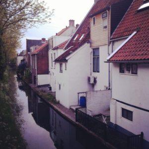 Havenstraat IJsselstein
