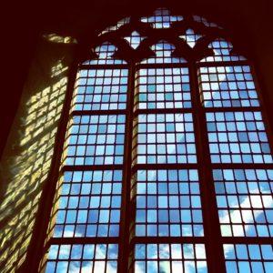 Oude Sint Nicolaaskerk IJsselstein