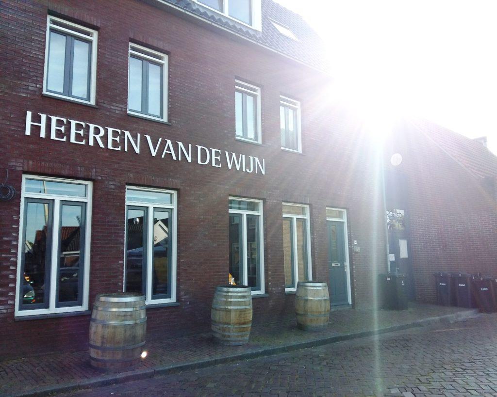 Liefs_uit_IJsselstein_Karin_Doornbos_Heeren_van_de_wijn_zon