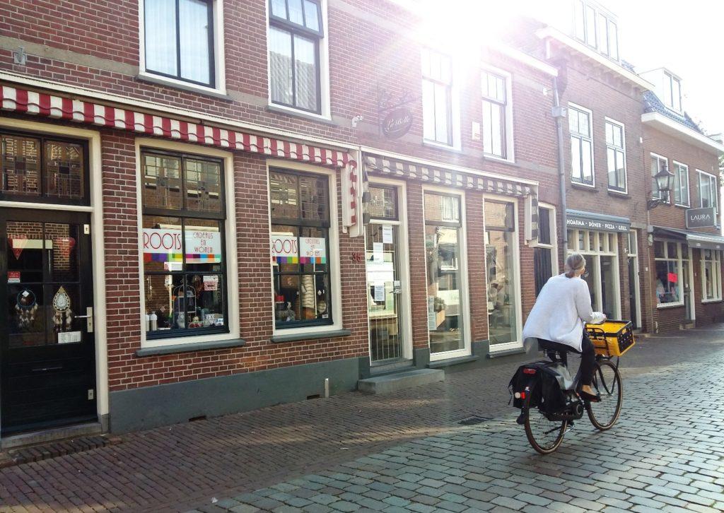 Liefs_uit_IJsselstein_Karin_Doornbos_kerkstraat