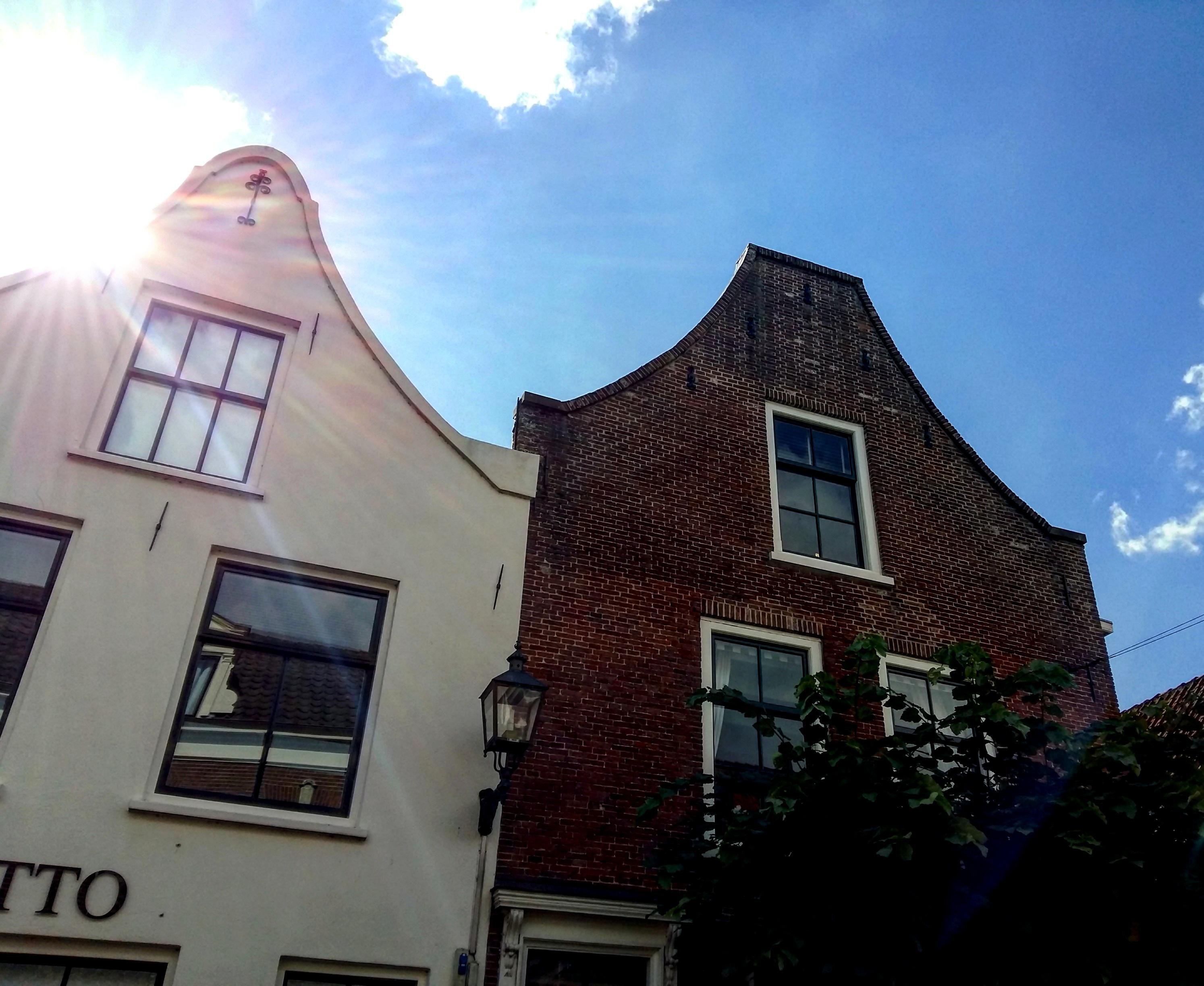 Funda_benschopperstraat_Monumentendag