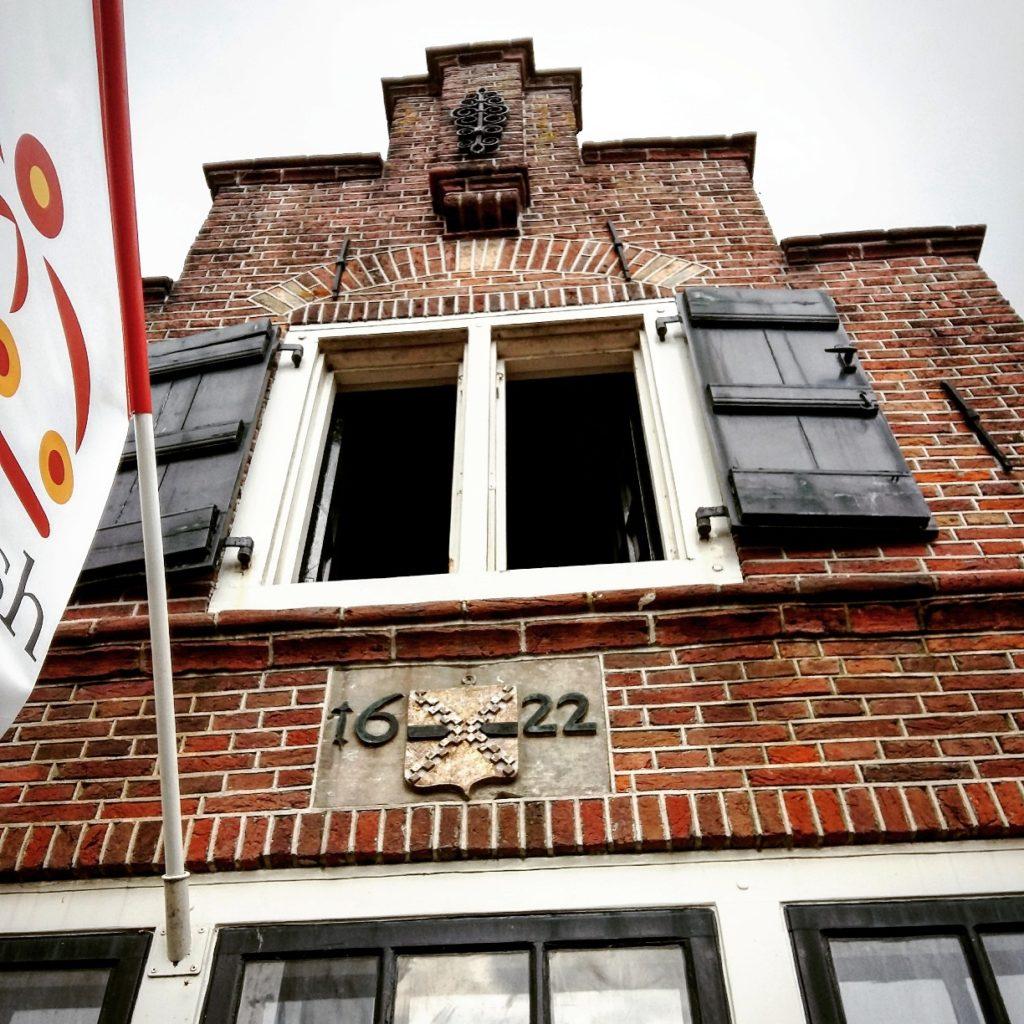 Brandspuithuisje_detail_Liefs_uit_IJsselstein_Karin_Doornbos