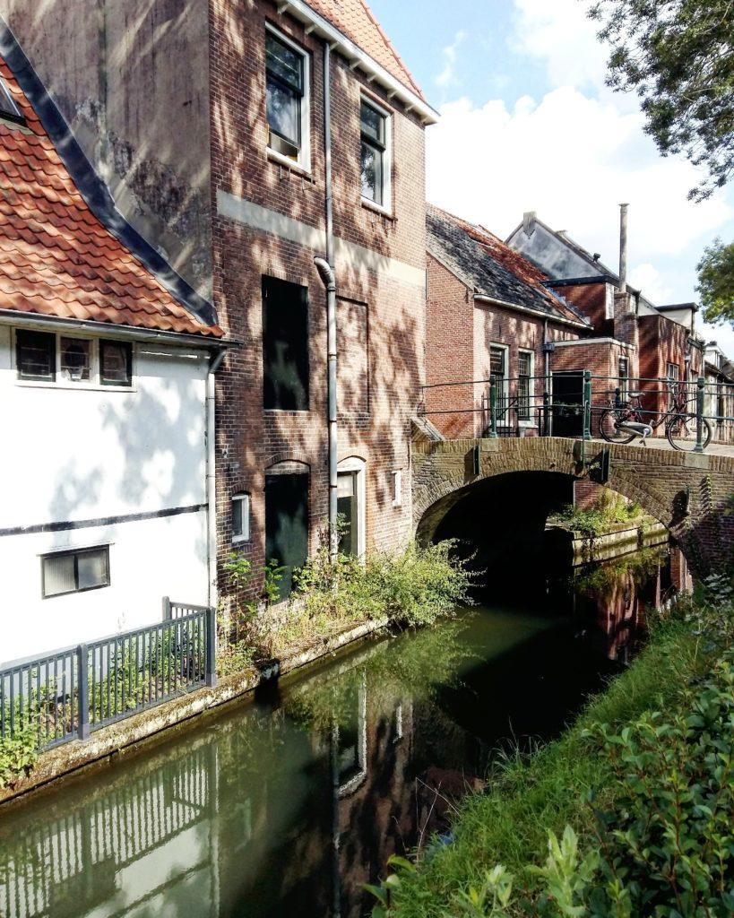 Havenstraat_bruggetje_Liefs_uit_IJsselstein_Karin_Doornbos