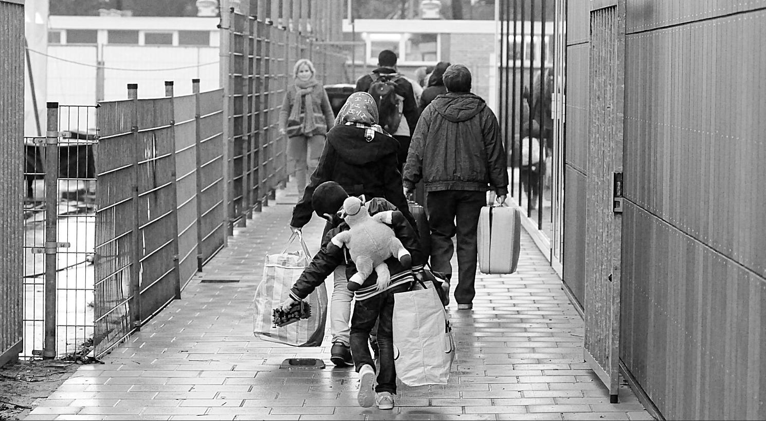Stadsfotograaf_IJsselstein